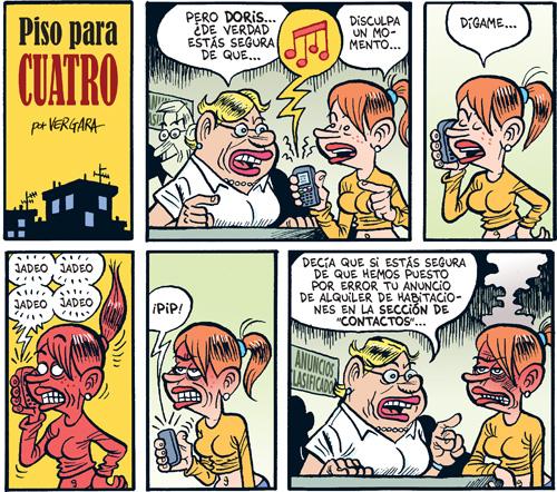 pisocuatro2007-09-29.jpg