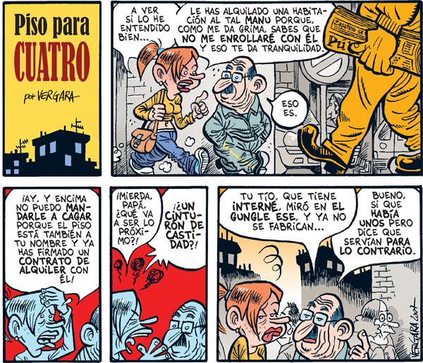 pisocuatro2007-10-15.jpg
