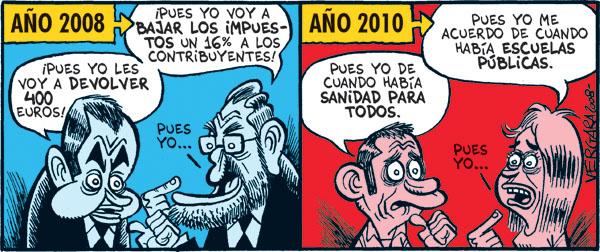 elecciones2008-01-28.jpg