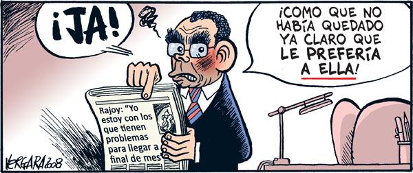 elecciones2008-02-11.jpg