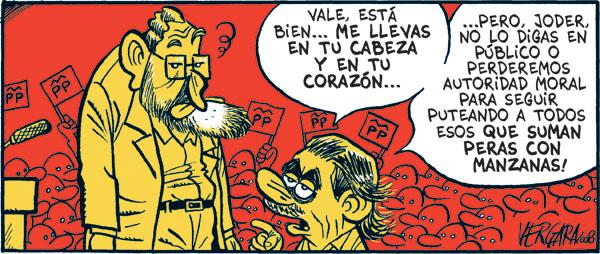 elecciones2008-03-03.jpg