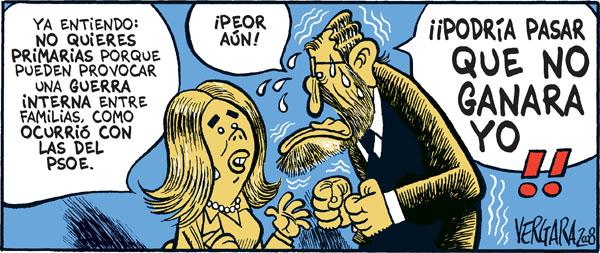elecciones2008-04-24.jpg