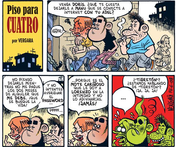 pisocuatro2008-06-14.jpg