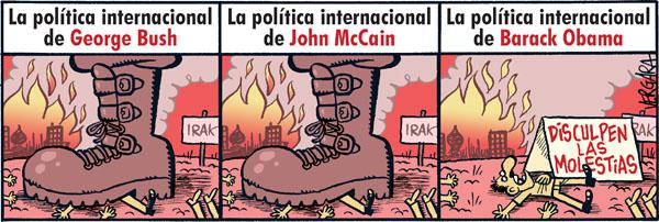 2008-11-03.jpg