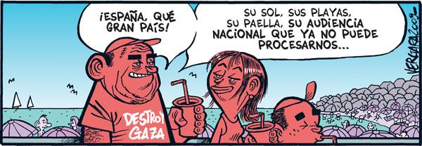 libre-2009-08-14.jpg