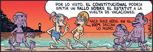 libre-2009-08-31.jpg