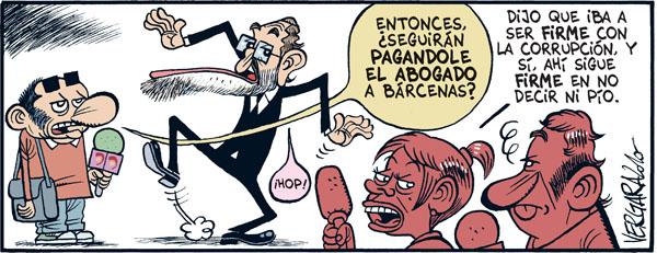 barcenas.jpg
