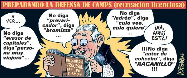 Territorio Vergara en Público (14.12.2011)