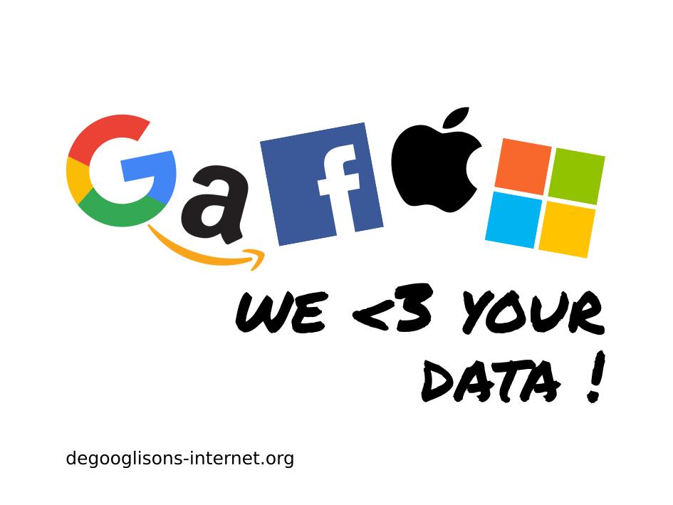 de big data a información impotente