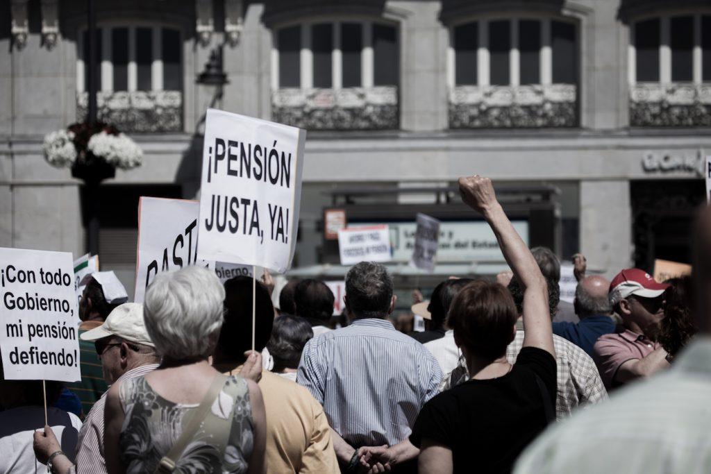 pensionistas_en_lucha_ok