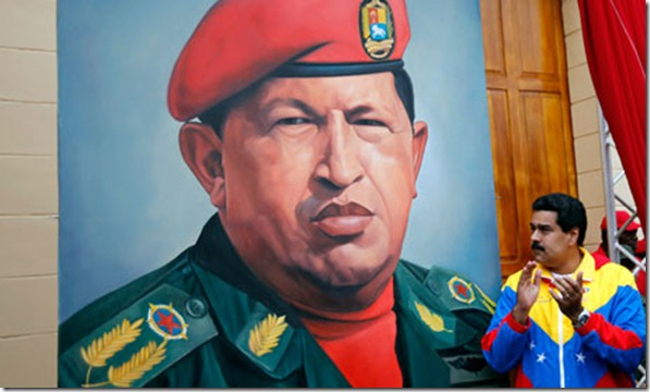 Hugo-Chavez-Venezuela-can-009